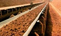 英国ALUFER矿业公司在几内亚铝土矿项目基建进展顺利 计划2018年8月出矿