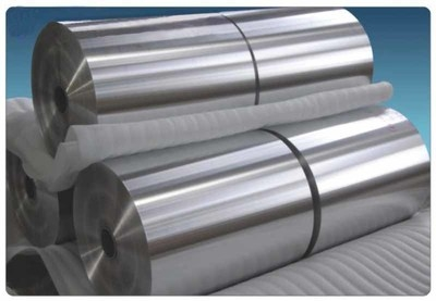 中国在WTO就美对华铝箔产品反倾销案提补充磋商请求