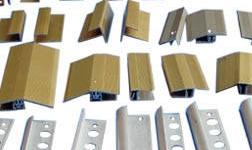 中錾集团携手乌诺敏达合作铝合金3D打印项目