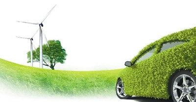 新能源汽车是带动中国铜铝市场消费的支柱