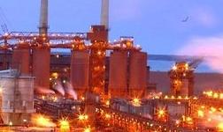 力拓集团欲将两家氧化铝精炼厂与太平洋铝业公司一同出售