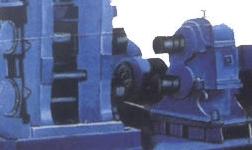 达涅利集团将为洛根铝业公司装备先进的冷轧机