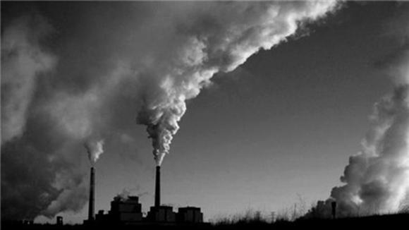 环保压力倒逼铝行业技改 限产预期不定利好待释放