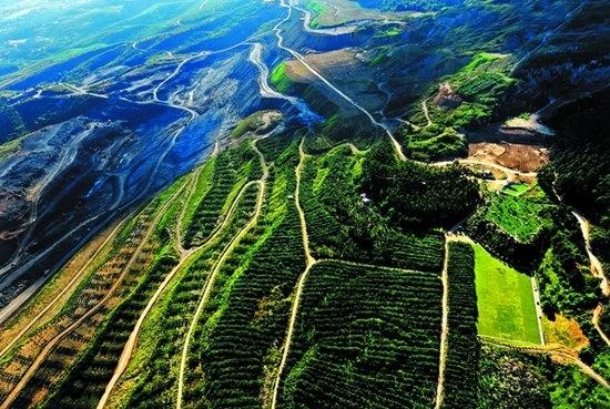 中国矿产资源与材料应用创新联盟在京成立
