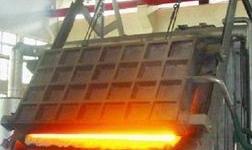 我国铝合金熔铸行业的能效监测与优化控制技术取得突破