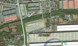 新纪录!单体276MW屋顶光伏项目在辽宁辽阳忠旺诞生