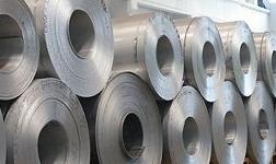 宏创控股:高精铝板带项目积极推进中
