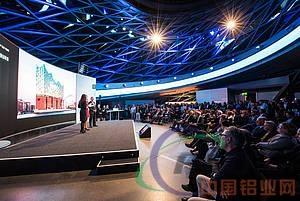 携手德国ICONIC AWARDS全球同步推广,中国门窗幕墙创新产品走向国际!