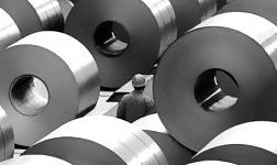 英国钢铁业变迁对全球应对产能过剩的启示