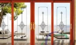 门窗革新模式,引领经销商寻创富出路