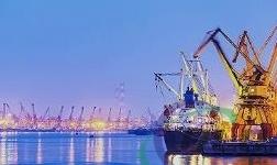 第一被韩国抢走半年之后 中国要重夺全球造船订单之王
