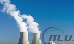 国家能源局:十年左右中国清洁能源发电装机可超煤电