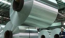 电解铝持续高位,短期内铝价维持弱势