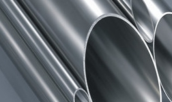10月份日本不锈钢出口量环比增加10.5%