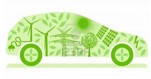 新能源汽车遭遇成长新烦恼