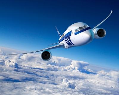 现在,我国部分军用飞机依然使用国外发动机,而在商业航空领域,c-919
