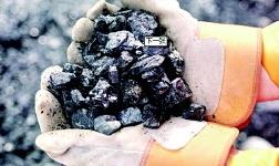 山东今年已累计压减煤炭2467万吨