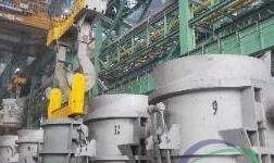 河北唐山对环保治理水平差的企业增加停限产比例