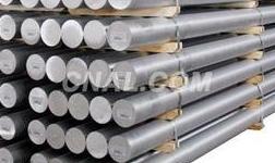今年前10个月全球原铝市场供应短缺143.4万吨