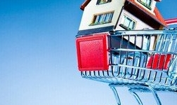 明年房地产投资增速或继续回落 统计局:加快房地产市场制度改革