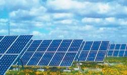 国家能源局:建立光伏发电市场环境监测评价机制