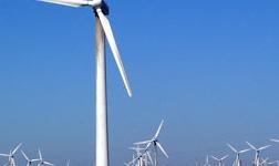 风电大部件运输难?将3D打印技术运用到风电机组制造可好?