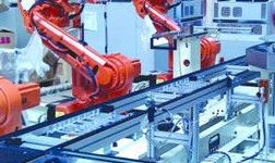 中国将主宰电动车制造资源 俄媒:或成全球电动车工厂