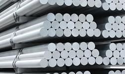 华东铝:期铝上行 中间商和下游接货皆积极