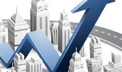 通辽市发展镍基合金新材料产业加快促进产业升级
