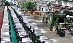 结构改变根本仍在供应 铝价短期压力大于支撑