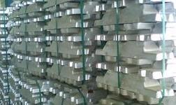 印度原铝需求量不断扩大,价格不断上涨;Alufluoride公司从中获益