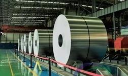 中国铝深加工产业发展趋势及所面临的问题