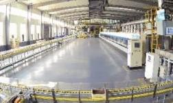 俄罗斯铝业在几内亚的多个铝土矿项目2018年春季投产