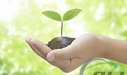 我国将试行生态环境损害赔偿制度 环保治理发展提速