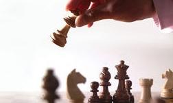 门窗企业决胜市场 需从四方面提升核心竞争力