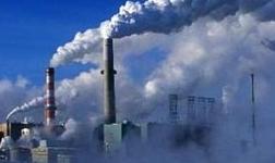 兰铝在环境问题上屡罚不改 评:企业生态责任在哪里