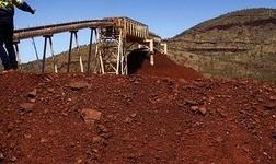 南非总统大选之争牵动矿企目光 新领导人关乎矿业税改革