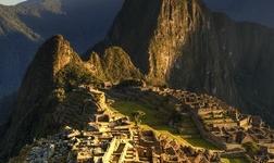 受弹劾投票影响 秘鲁推迟举行Michiquillay铜矿开发权招标