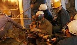 美铝将较久关闭Rockdale工厂 并剥离一铝冶炼厂