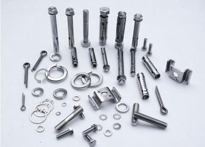 冶金、有色金属、建材等691项行业标准公布