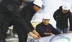 """扎鲁特旗""""煤电铝人才改革试验区""""建设侧记"""