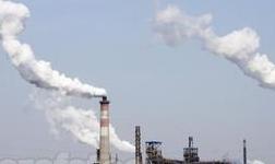 环球铝业在哈里发工业区建设氢氧化钠化工厂