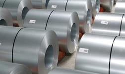 西南铝产量突破10万吨大关 事业部冷轧制造中心成绩闪亮