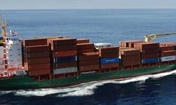 天津市与海航集团将合作打造北方国际航运核心区