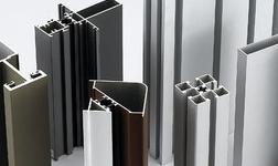 1-10月满洲里口岸累计出口铝及铝材情况