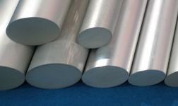 环球铝业公司认为,全球铝杆需求量将有所增长