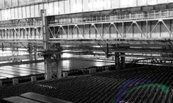 宏兴股份公司炼轧厂合理调整产品结构