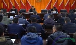青海投资集团公司技术骨干团队赴信发集团参观学习