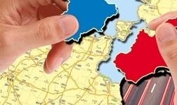 京津冀联手打造石墨烯产业高地