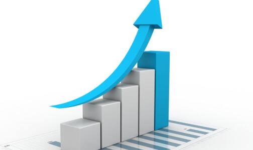 受亚洲欧洲强劲的制造业数据影响,LME铝价小幅上涨
